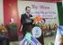 Trường THPT Núi Thành tổ chức Kỷ niệm 35 năm ngày Nhà giáo Việt Nam (20/11/1982 - 20/11/2017)