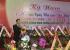 Thắp sáng chữ tâm trong Ngày Nhà giáo Việt Nam