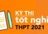 ĐÁP ÁN CÁC MÔN THI TỐT NGHIỆP THPT 2021 CỦA BỘ GDĐT
