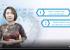 Clip Hướng dẫn đăng ký nguyện vọng xét tuyển trực tuyến