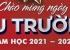 THÔNG BÁO NGÀY TỰU TRƯỜNG VÀ KHAI GIẢNG_NH 2021-2022